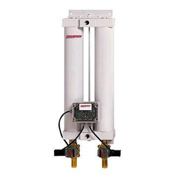 CDHM-Series-Desiccant-Air-Dryer