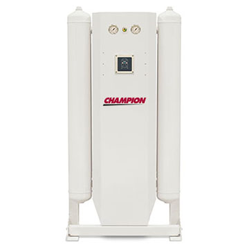 CDT-Series-Desiccant-Air-Dryer