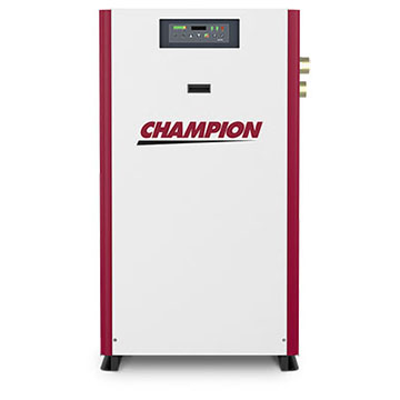 CRE-Series-Refrigerated-Air-Dryer