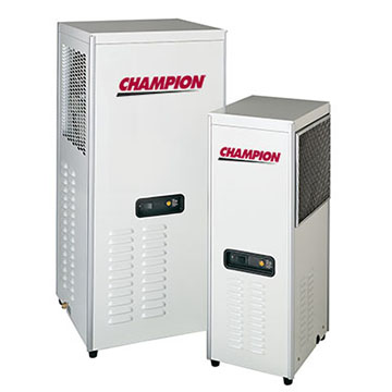 CRH-Series-Refrigerated-Air-Dryer-Group