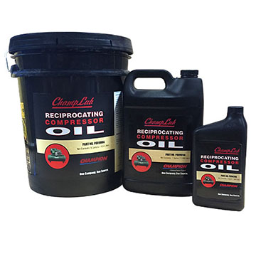 ChampLub-Reciprocating-Compressor-Lubricant