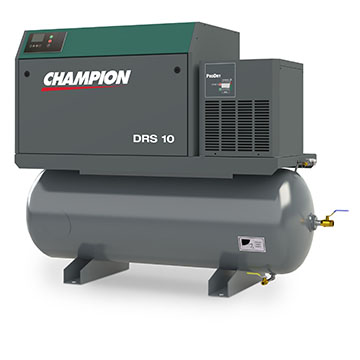 DRS10-DRS-Series-Rotary-Screw-Compressor