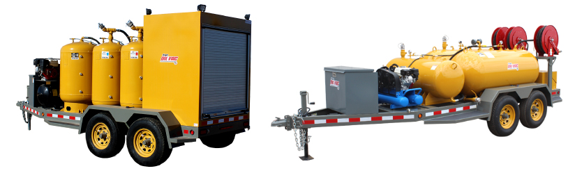 Greatest-Equipment---Lube-Trailers