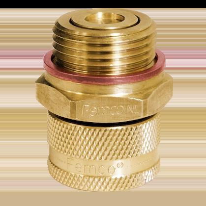 Standard-SB-Drain-Plug-2