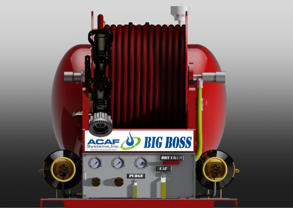 big-boss-2