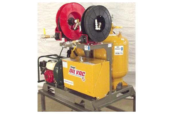 sage-oil-vac-2M32-2-lube-skid-2-2