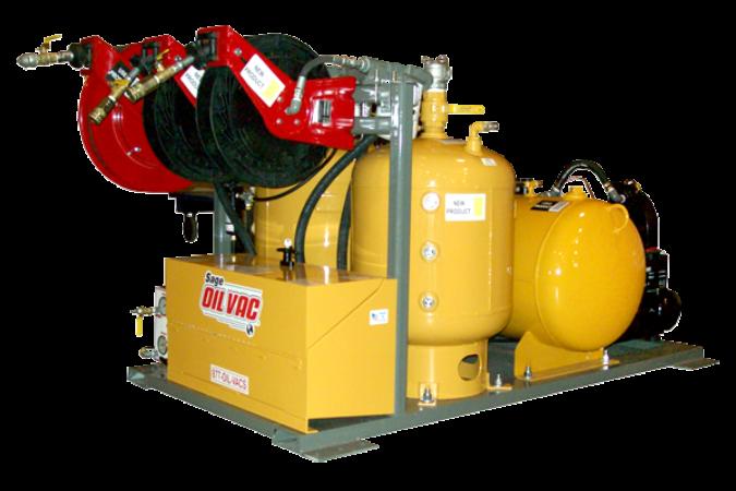 sage-oil-vac-2M46-3-lube-skid-675x450