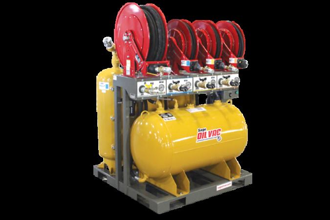 sage-oil-vac-2S44-lube-skid-675x450