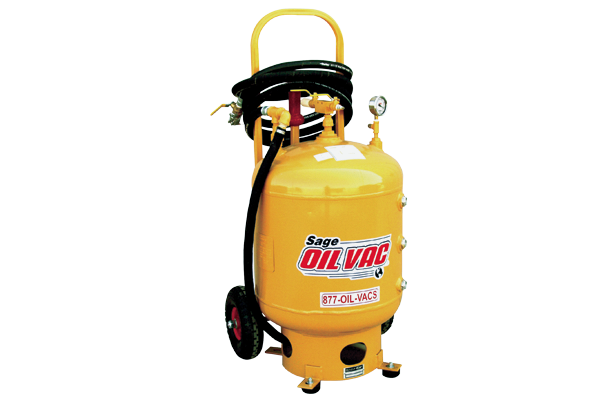 sage-oil-vac-3011-1-lube-cart-4