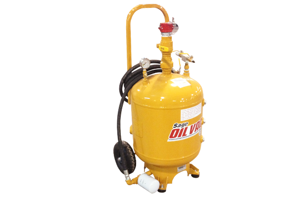 sage-oil-vac-3011-1101-lube-cart-3