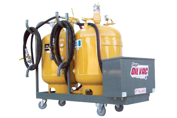 sage-oil-vac-3014-2-lube-cart-2