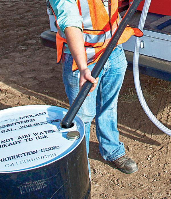 sage-oil-vac-barrel-straw-600x698-1-2
