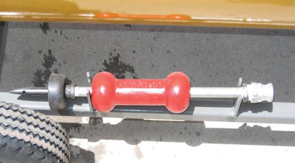 sage-oil-vac-filter-stinger-600x332-1