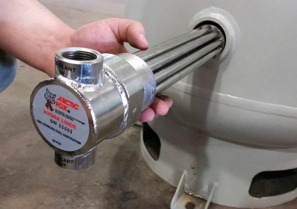sage-oil-vac-heated-fluid-tanks-600x423-1